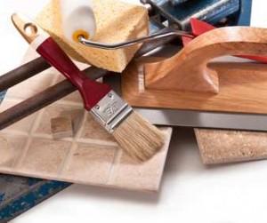 З чого почати ремонт кухні своїми руками — покрокова інструкція