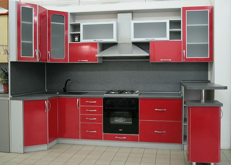 Як дізнатися, яка буде вартість вашої кухні