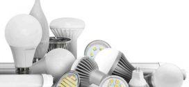 Светодиодные светильники и лампы от «Гранд Оверон»: качество, функциональность, оригинальный дизайн