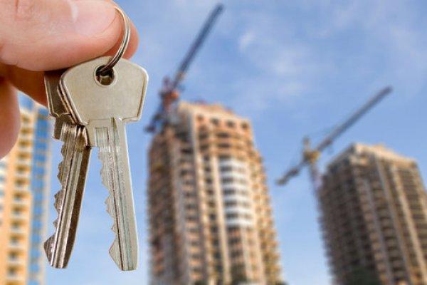Как выбрать застройщика для покупки квартиры в Киеве?
