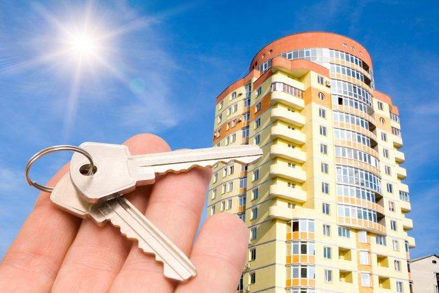 Квартиры в новых домах: плюсы и минусы