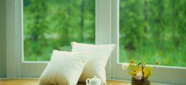 Металлопластиковые окна для частного дома: как сделать правильный выбор?