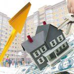 Как лучше покупать квартиру - самому или через агенство