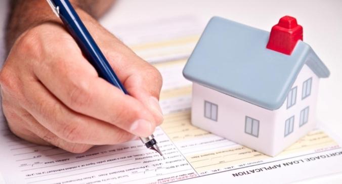 Расчет стоимости жилья, как купить квартиру.
