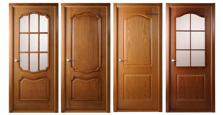 межкомнатные двери белоруссии