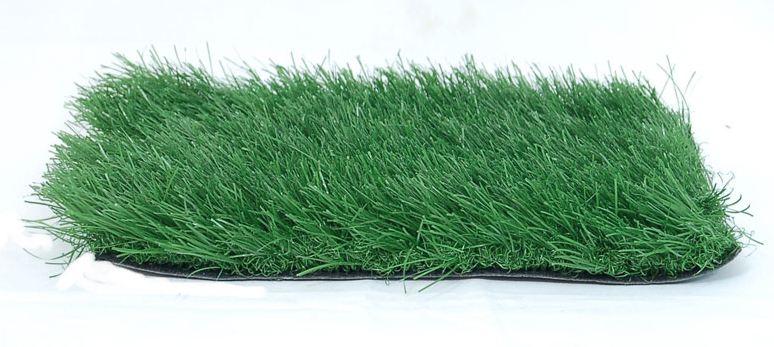 Преимущества искусственного газона
