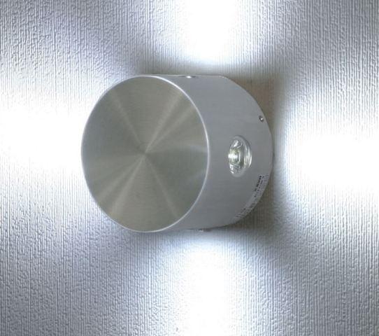Светильник светодиодный настенный IMEX