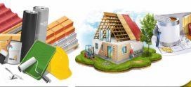 Интернет-магазин стройматериалов Restuff.com.ua — широкий ассортимент, высокое качество, быстрая и удобная доставка