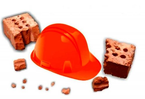 Як убезпечити себе при будівництві та ремонті?