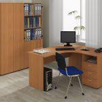 Офисные столы