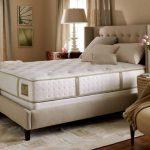 Как подобрать матрас для кровати