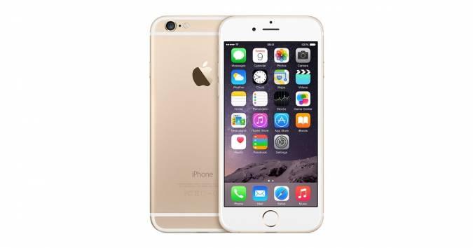 платформа iPhone 6 s