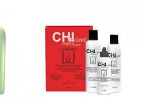 Каким должен быть шампунь для жирных волос: рекомендации по выбору