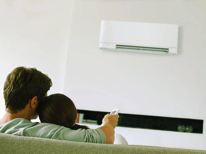 Какие моменты нужно учитывать при выборе кондиционера для дома?