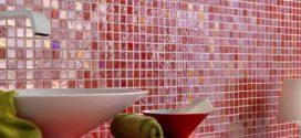 Как класть мозаичную плитку: подготовительные работы и технология укладки