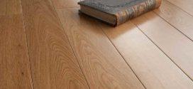 Масивна дошка для підлоги — плюси і мінуси, особливості експлуатації