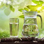 Який фільтр для очищення води придбати для дачі