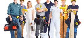 Как не ошибиться с выбором строительной компании