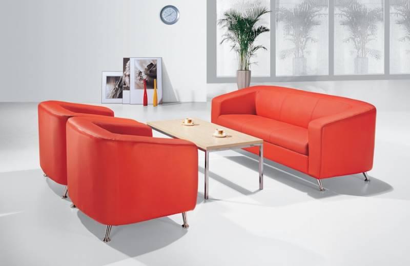 диван для офісу