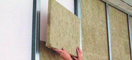 Звукоизоляция стен и перегородок: возможные варианты