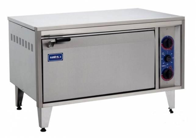 Шкаф жарочный ДЕ-1М