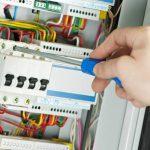 Как правильно произвести проверку состояния электропроводки
