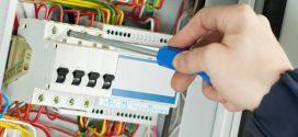 Как правильно произвести проверку состояния электропроводки в доме