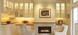 Светодиодные светильники для дома: рекомендации по выбору
