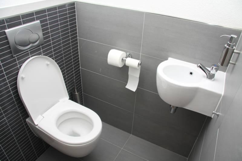 как выбрать инсталляцию для туалета