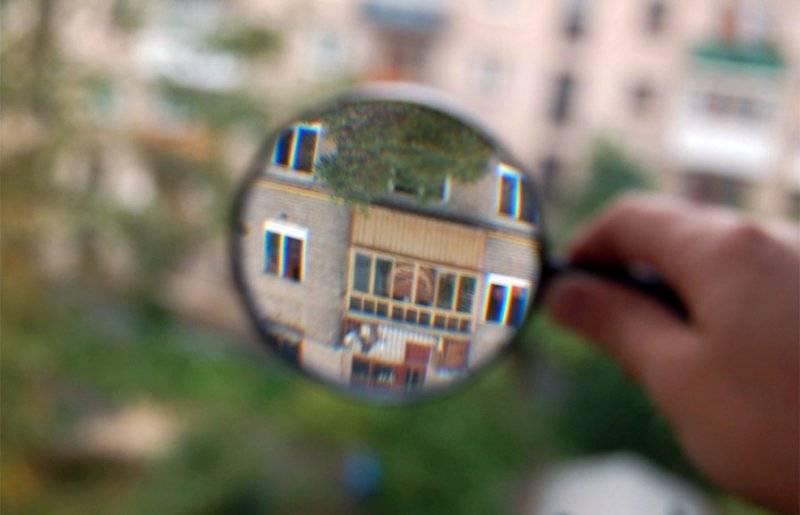 покупка квартиры на вторичном рынке что нужно знать