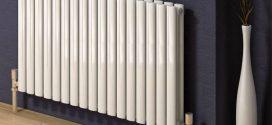 Особливості сталевих радіаторів опалення