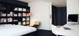 Яку підлогу постелити в спальні: вибір та характеристика покриттів