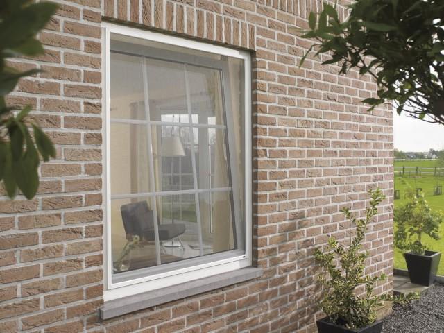 Пластикові вікна для дачі