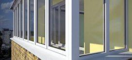 Як обрати якісні вікна?
