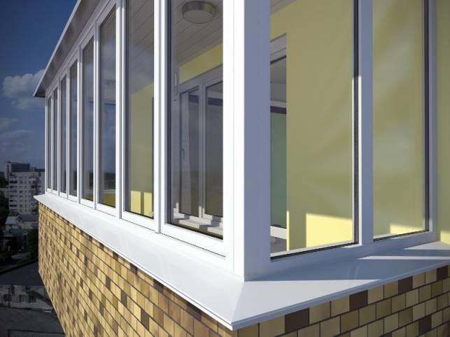 Як обрати якісні вікна