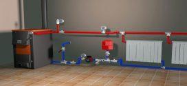 Проектирование системы отопления: для чего нужно и нужно ли вовсе?