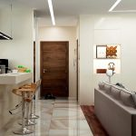 Светодиодные линейные светильники