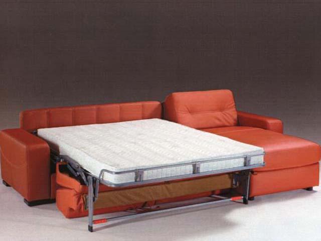 угловой диван ортопедический