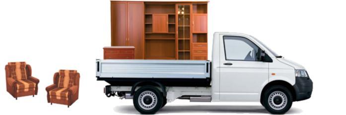 Что такое качественная перевозка мебели