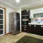 як вибрати двері на кухню
