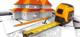 Как избежать ошибок при строительстве дома