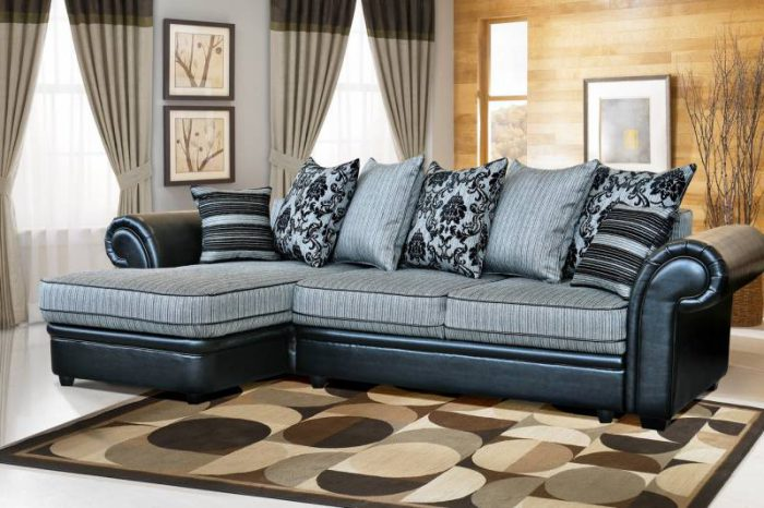 Как приобрести хороший диван