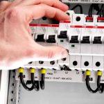 Защита электропроводки - залог безопасности дома