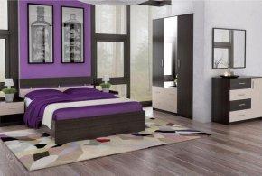 Выбираем мебель для спальни: какие качества в приоритете?