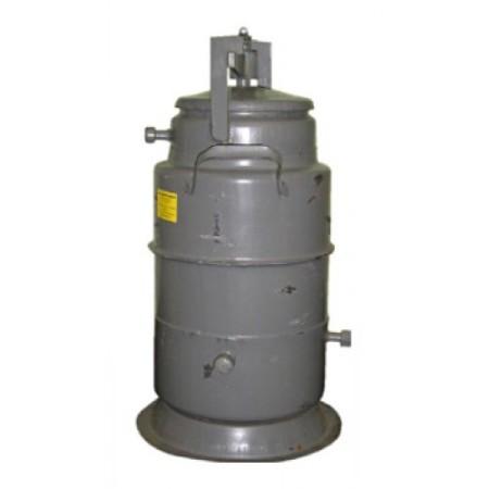 Ацетиленовый генератор АСП-15 (малютка)