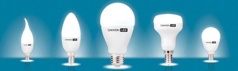 купить led лампочки