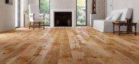 Що робити якщо скрипить підлога з паркетної дошки