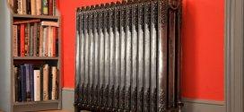 Які радіатори опалення краще вибрати для квартири
