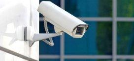 Преимущества ip камер видеонаблюдения