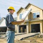 Выбор фирмы-застройщика для строительства деревянного дома